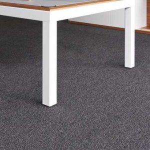carpet-betap